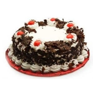Black Forest Cakes in Chennai